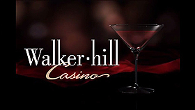 2009 Paradise Casino Walkerhill