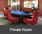 Private Room