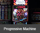 Progressive Machine