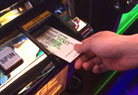 릴 머신 (Reel Machine) step1