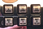 릴 머신 (Reel Machine) step2