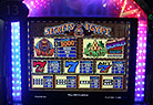 릴 머신 (Reel Machine) step4