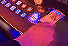 비디오 머신 (Video Machine) step1