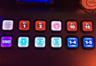 비디오 머신 (Video Machine) step2