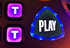 비디오 머신 (Video Machine) step3