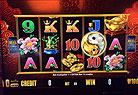 비디오 머신 (Video Machine) step4